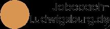 Jobcoach-Ludwigsburg-logo-P_216-60